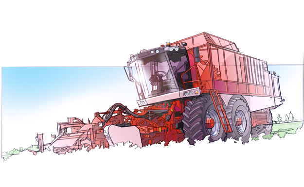 DAF-Components-14202-Agriculture-and-Construction-Final-625