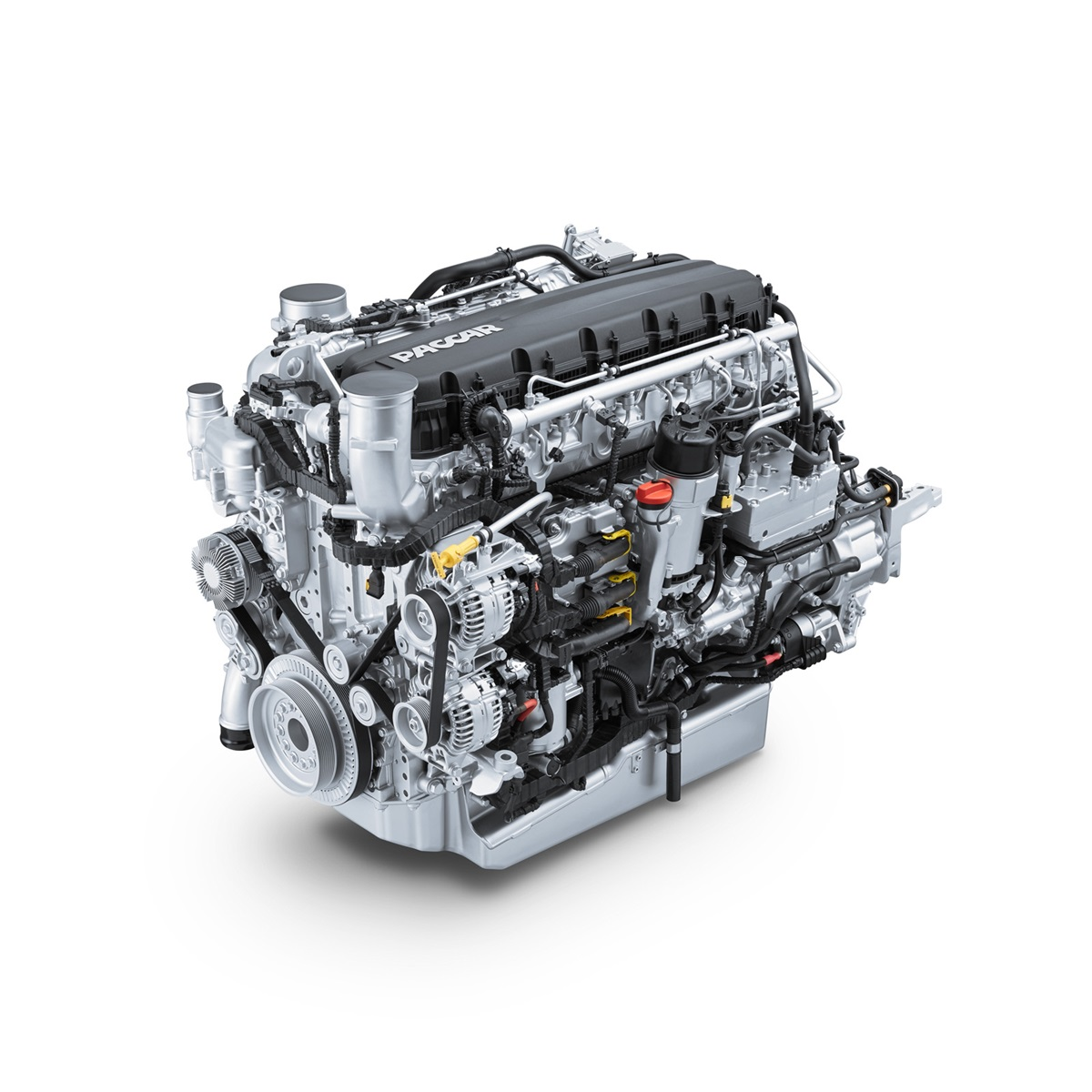 PACCAR-MX-13-engine-for-bus-and-coach